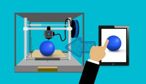 Reviews of the Best 3D Printers Under $500